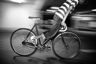 Bikeskid
