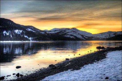 Hdr_truckee_lake